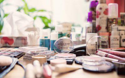Hochzeits-Make-up selber machen?