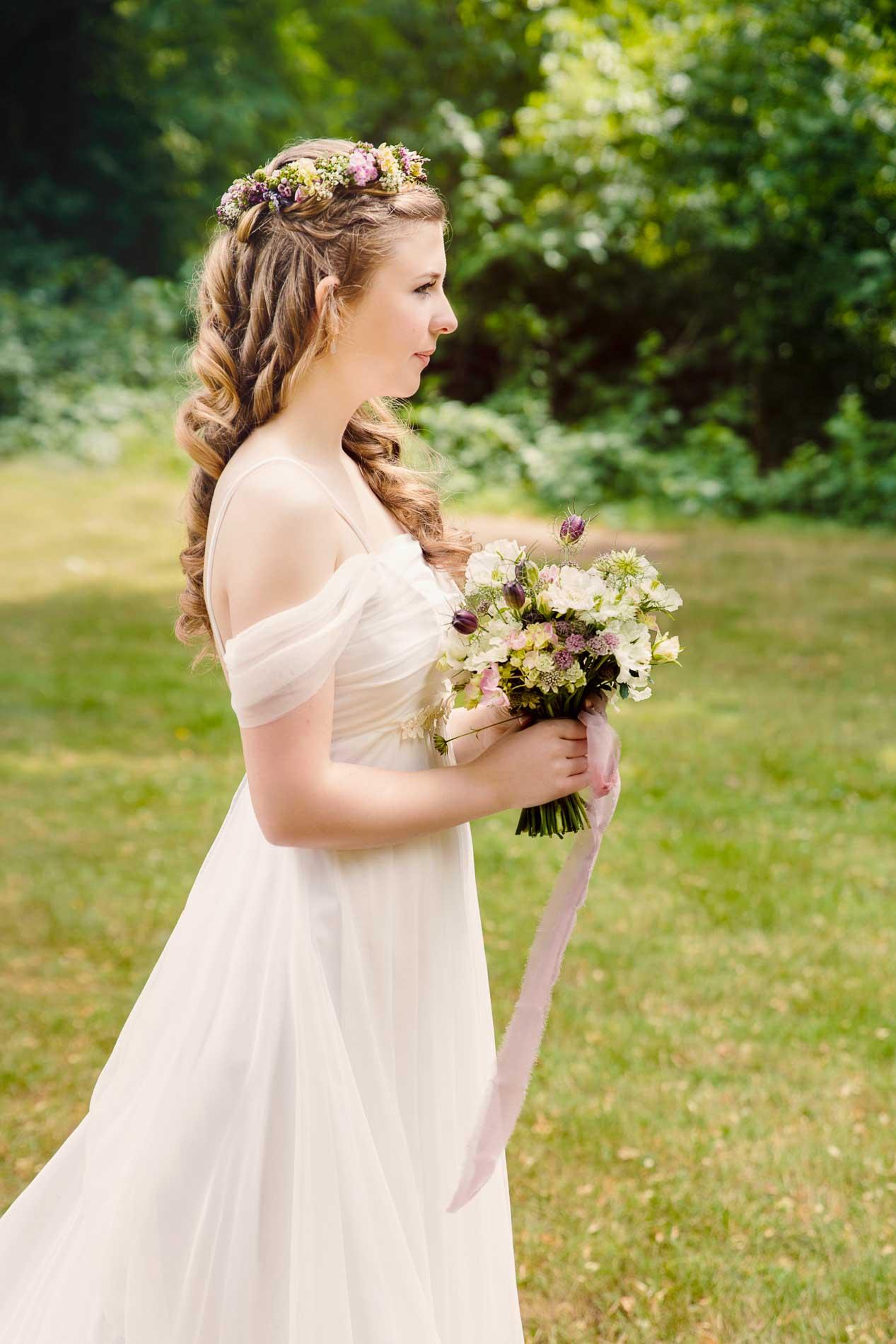 Ostsee-Hochzeit