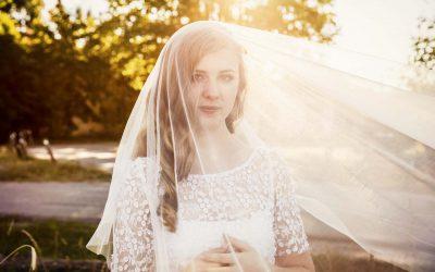 Ostsee-Hochzeit  – ich bin vor Ort für dich da!