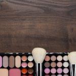 Online Beauty Coaching