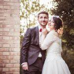 © knipsli Hochzeitsfotografie